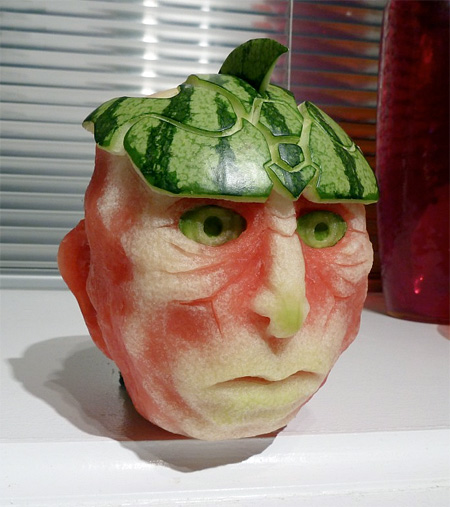 watermeloncarvings03