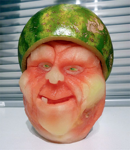 watermeloncarvings04
