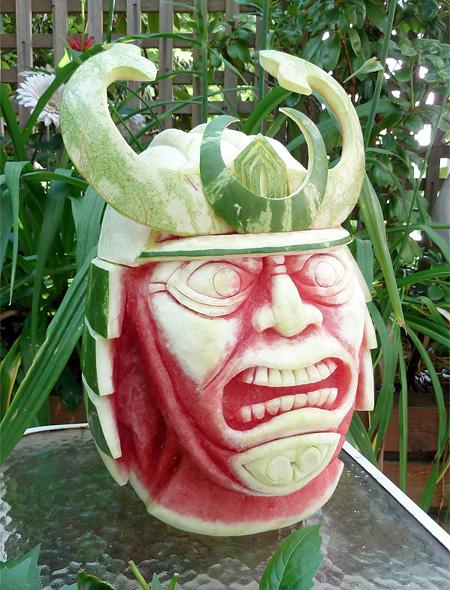 watermeloncarvings05