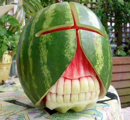 watermeloncarvings07