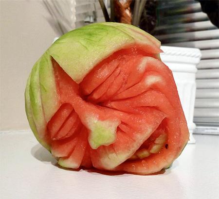 watermeloncarvings08