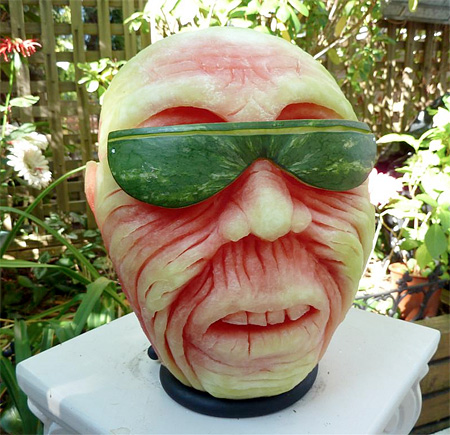 watermeloncarvings11