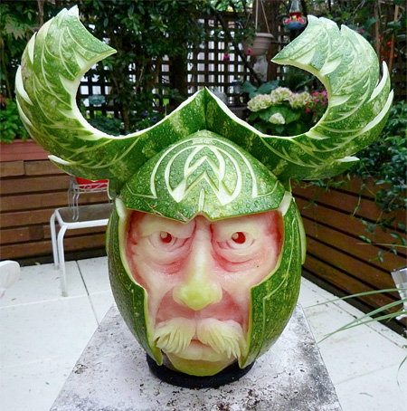 watermeloncarvings12