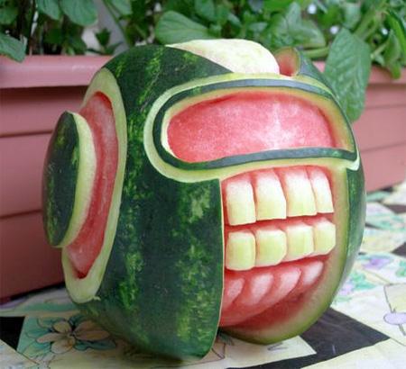 watermeloncarvings13