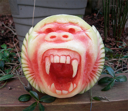 watermeloncarvings15