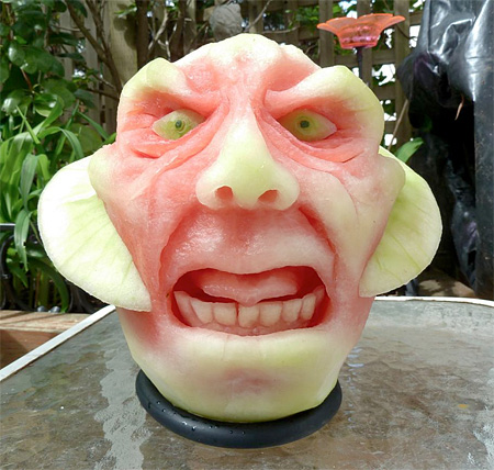 watermeloncarvings16
