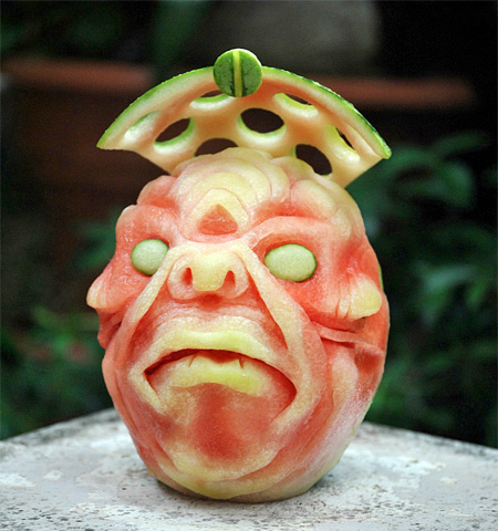 watermeloncarvings19