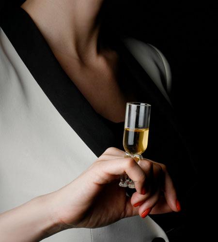 wineglassring02