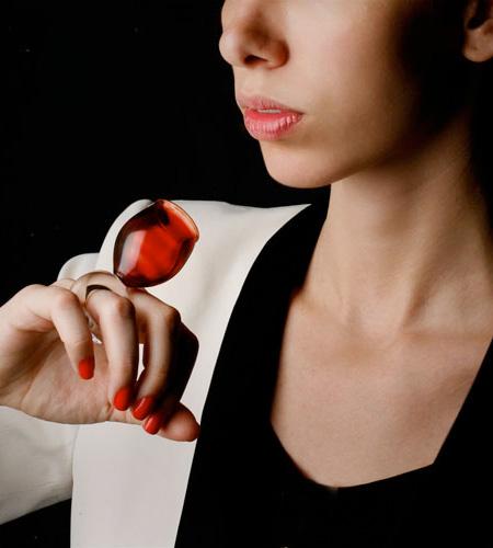 wineglassring04