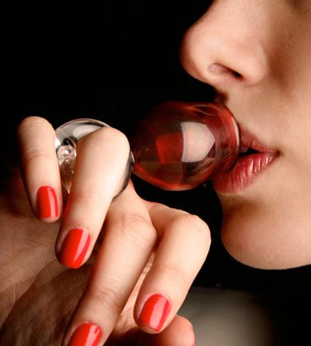 wineglassring05