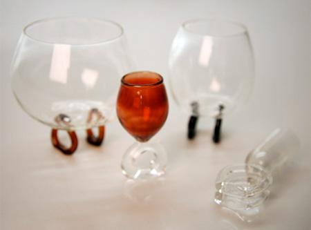 wineglassring07