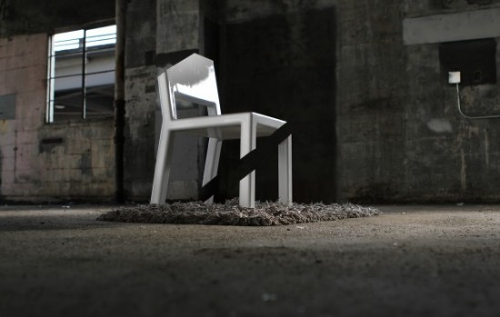 Cut-Chair-Peter-Bristol-0-600x381