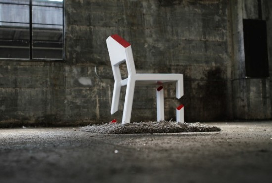 Cut-Chair-Peter-Bristol-1-600x402