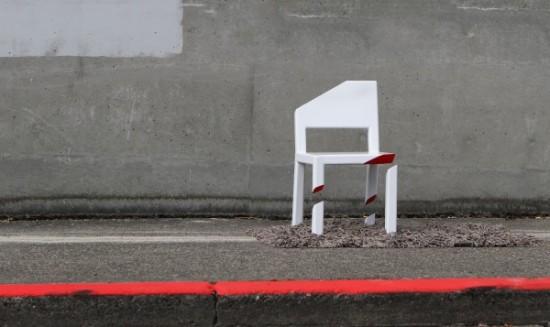 Cut-Chair-Peter-Bristol-2-600x357
