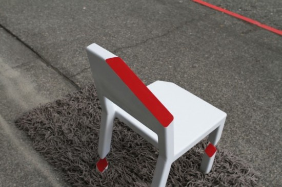 Cut-Chair-Peter-Bristol-3-600x399