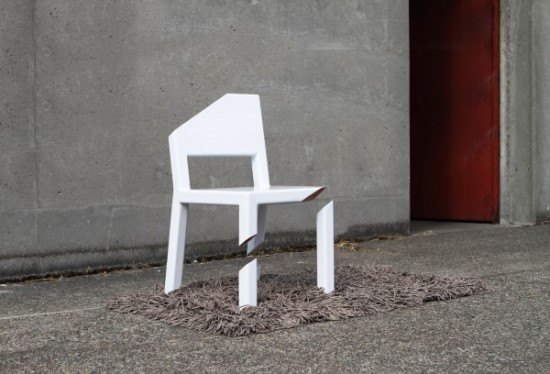 Cut-Chair-Peter-Bristol-5-600x408