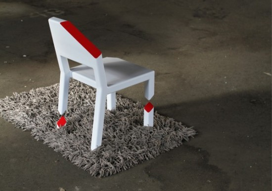 Cut-Chair-Peter-Bristol-6-600x421