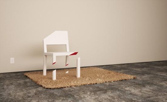 Cut-Chair-Peter-Bristol