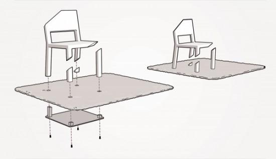 Cut-Chair-illustration-Peter-Bristol-600x347