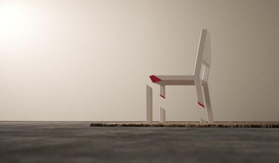 Cut-Chair-side-Peter-Bristol