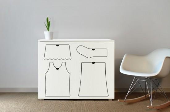Training-Dresser-Main-Female-1-600x398