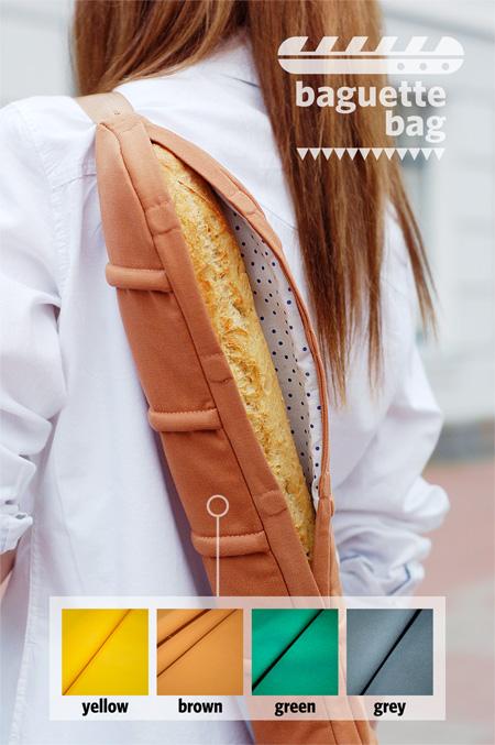 baguettebag02