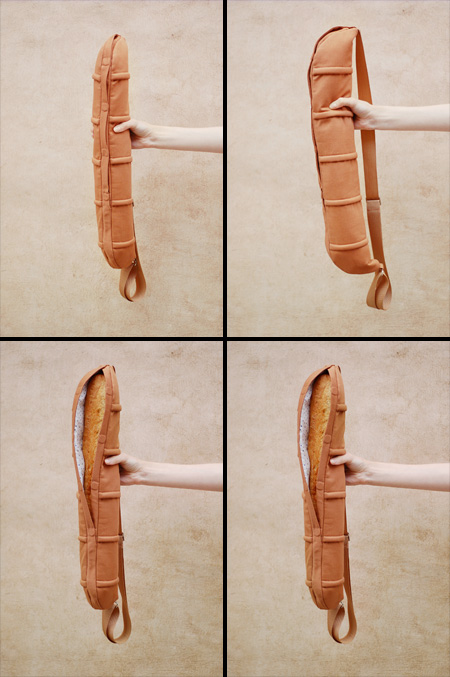 baguettebag03