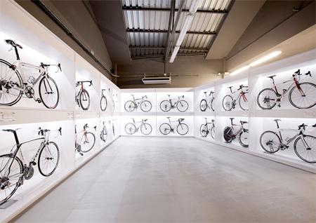 bikestore02