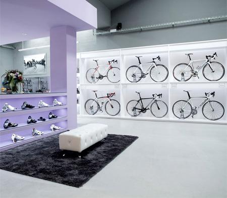 bikestore04