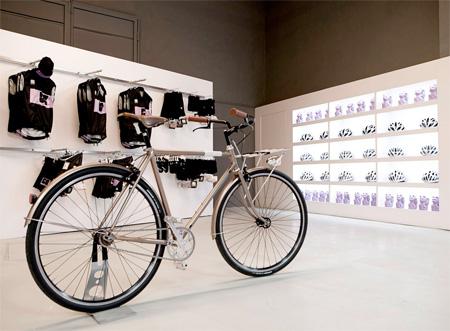 bikestore05