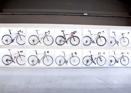 bikestore06