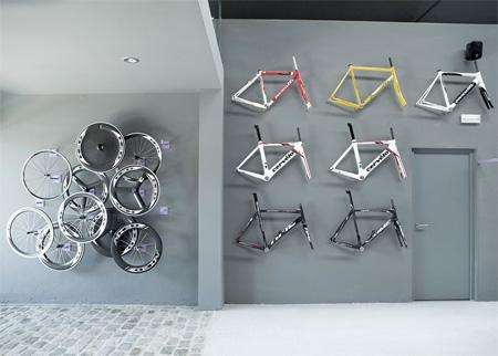 bikestore09