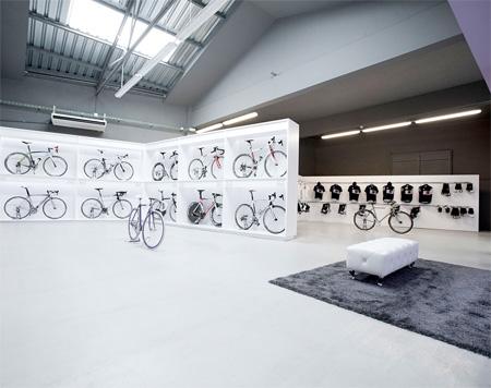 bikestore10