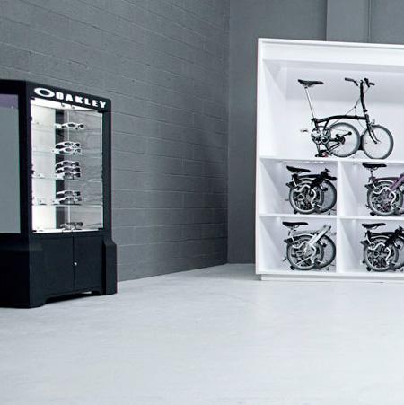 bikestore15