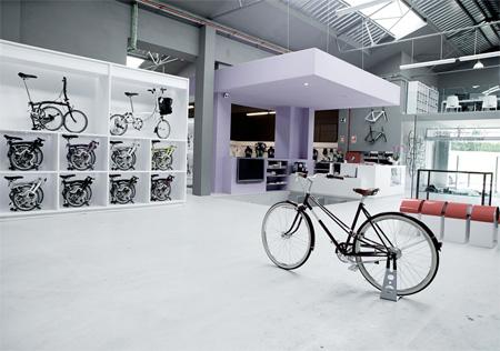 bikestore17