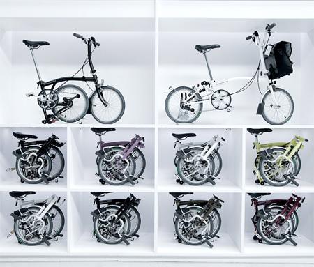 bikestore19