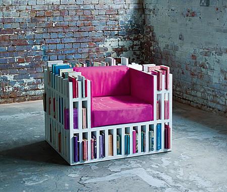 bookchair02