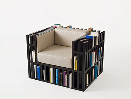 bookchair07