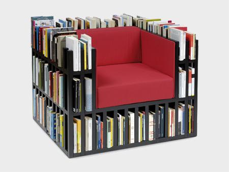 bookchair08