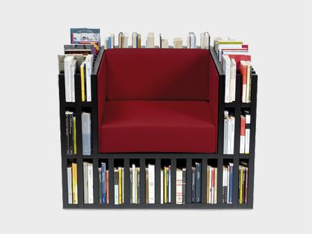 bookchair09