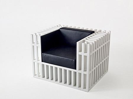 bookchair10