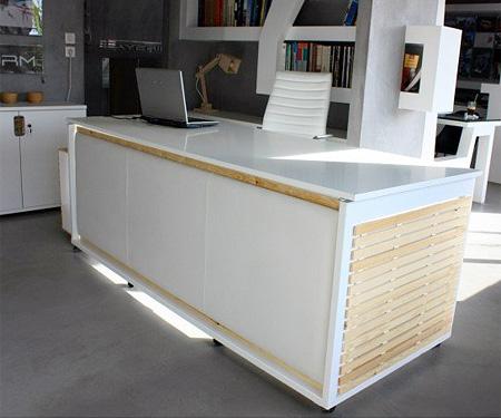 deskbed02
