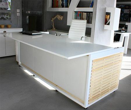 deskbed03