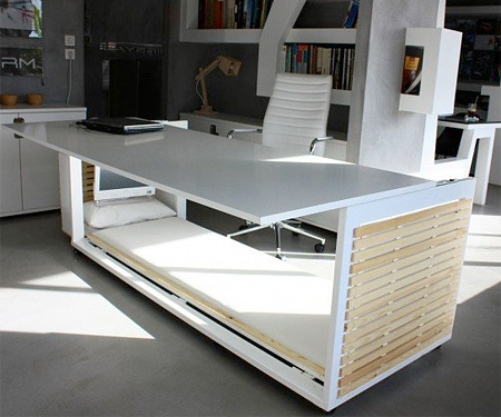 deskbed04