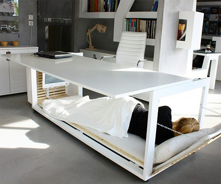 deskbed05