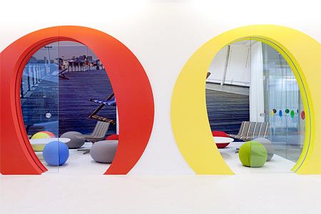 googlondon02