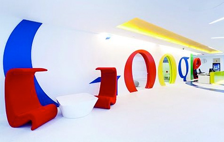 googlondon06