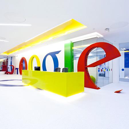 googlondon17
