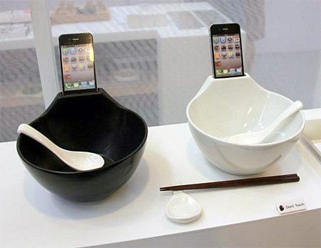 iphonebowl03