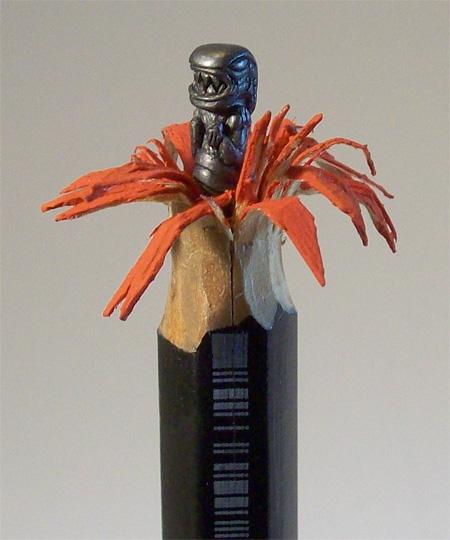 pencilcarving03